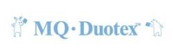 MQ・Duotex